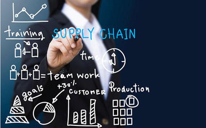 postgrado-online-supply-chain-management