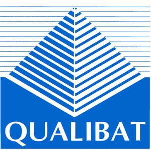 logo Qualibat.jpg