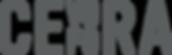 contactskills-cevora-logo.png
