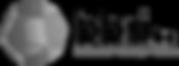 BBRI-Logo-POS-Q copie.png