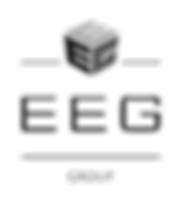 LOGO EEG GROUP HR-BN.png