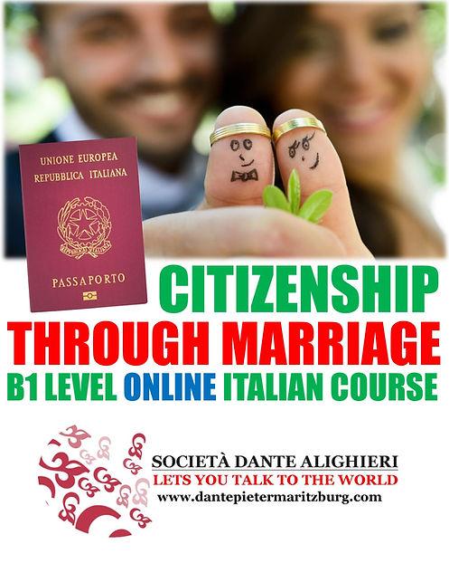 ITALIAN B1.jpg