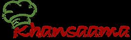 khansaama-logo-updagted_edited.png