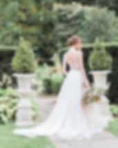 📸✨ Wedding Photoshoot📸✨ The hard work