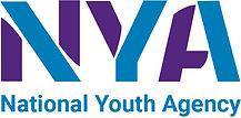 NYA Logo  Blue and Purple JPEG.jpg