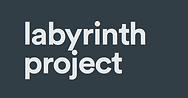Labyrinth logo .png