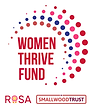 Women Thrive Fund.png