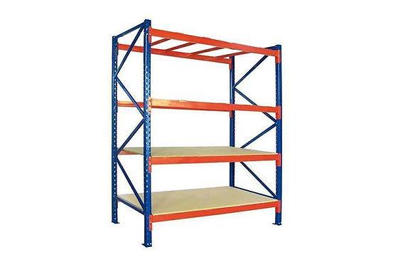 heavy-duty-storage-rack-500x500 2.jpg