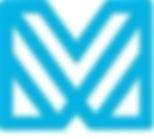 metalware-logo-tall_edited_edited_edited