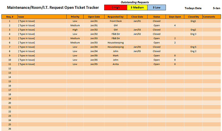 Open Ticket Tracker.png