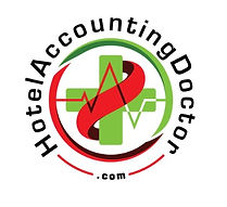 Hotel Accounting .jpg