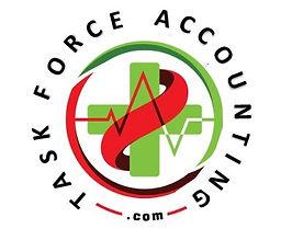 TaskForceAccountingDr.jpg