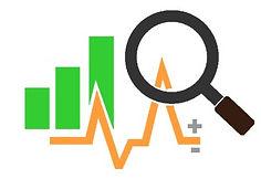 Excel Data Analytics.jpg