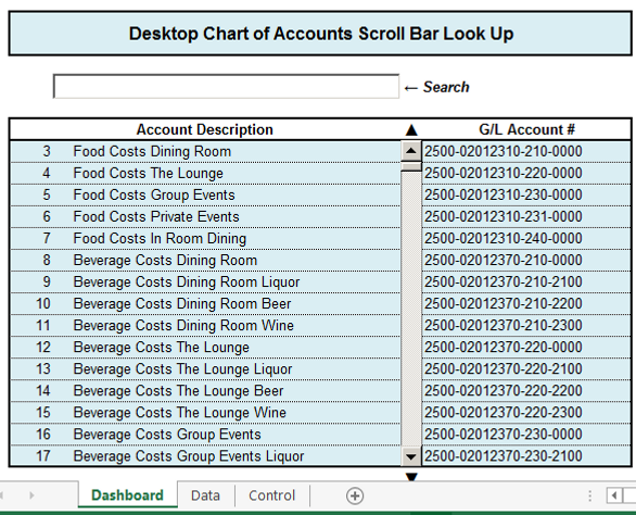 Chart of Accounts Scroll Bar.PNG