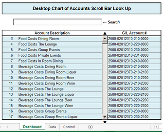 Chart of Accounts Scroll Bar.PNG