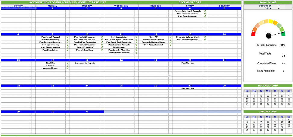 Accounting Closing Task Calendar.jpg