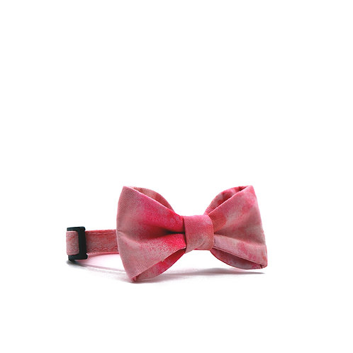 PADDLE POP (BLUSH) CAT COLLAR