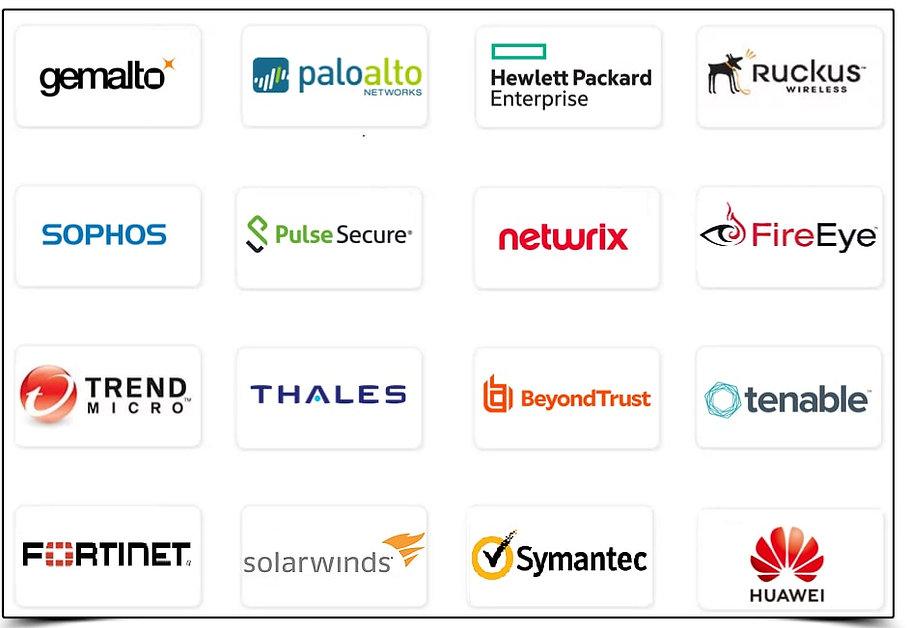 Portfolio Secure Network 2020-min.jpg