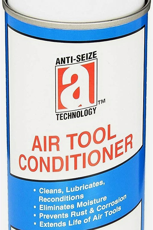AIR TOOL CONDITIONER/CLEANER - AEROSOL-17011