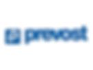 prevost-logo.png