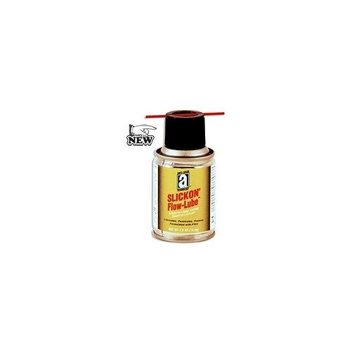 SLICKON® FLOW-LUBE™ W/PTFE- 17068