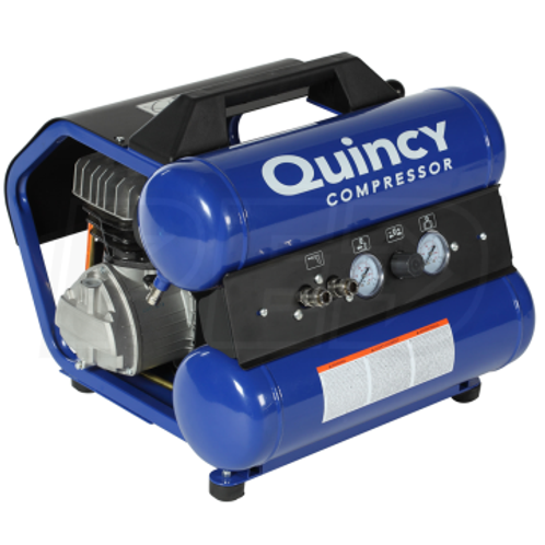 Quincy Compressor Q1214TS