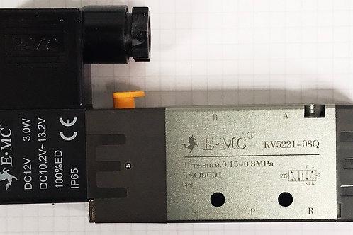 EMC RV5221-08QE5-T