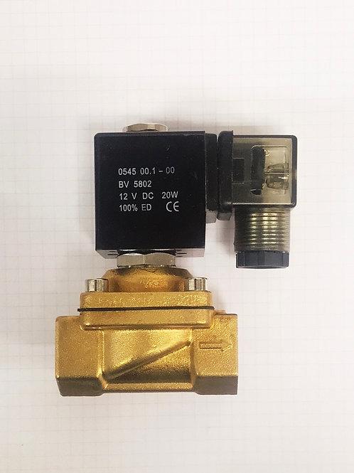 PU220-04E5T