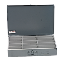 PL-16 Storage bin for Push to Connect fittings
