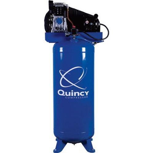 Quincy Compressor Q13160VQ