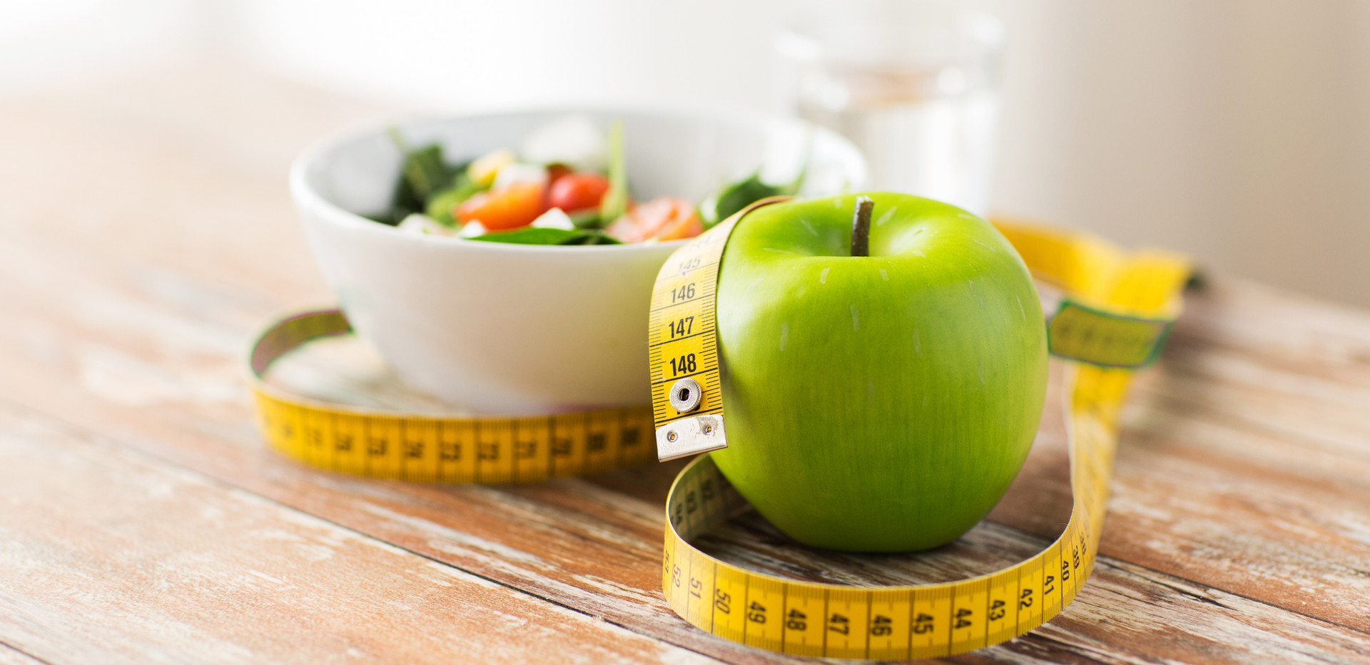 DIETA Y NUTRICION.jpg