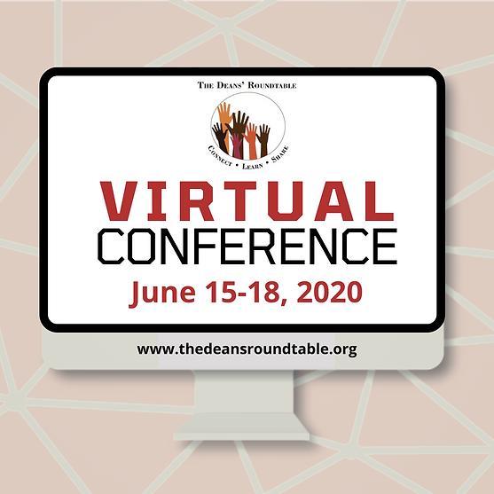 Virtual DRT4.png