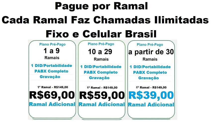 Pague_por_Ramal_-_Cada_Ramal_Faz_Chamada