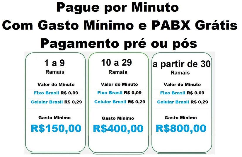 Pague_por_Minuto_-_Com_Gasto_Mínimo_e_P