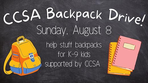 CCSA Backpack.png