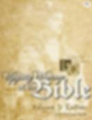 Screen Shot 2020-04-01 at 12.52.27 PM.pn