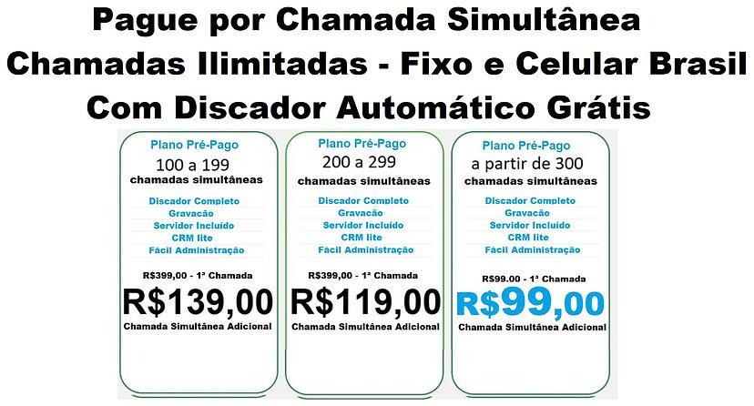 Pague_por_Chamada_Simultânea_-_Chamadas