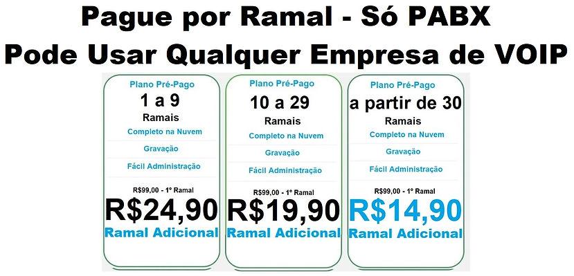 Pague_por_Ramal_-_Só_PABX_-_Pode_Usar_Q