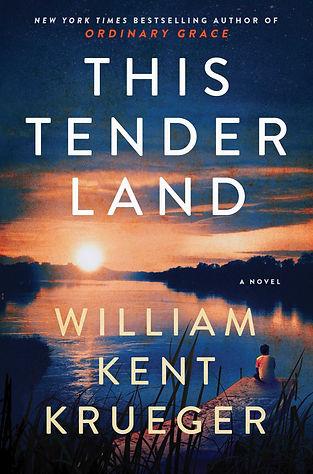This Tender Land.jpeg