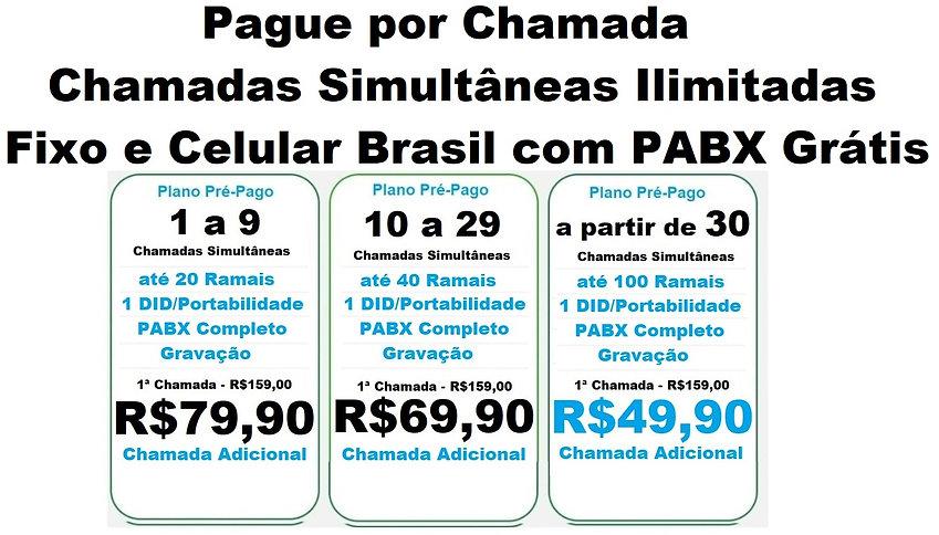Pague_por_Chamada_-_Chamadas_Simultânea
