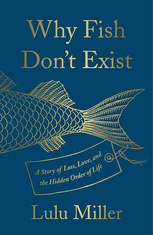 Why Fish Don't Exist.jpeg