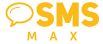 SMS Max