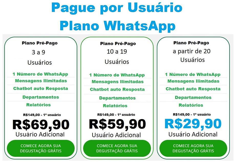 Pague_por_Usuário_-_Plano_WhatsApp_-__p