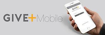 give-plus-mobile_1_orig.jpg
