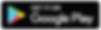 download google play logo.png