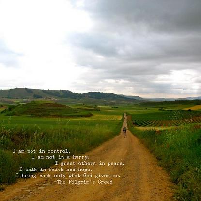 pilgrim creed image.png