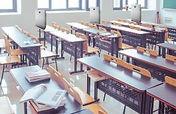 Luftreiniger in Klassenräumen.JPG