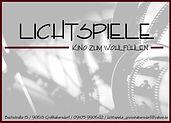 Logo Lichtspiele.jpg