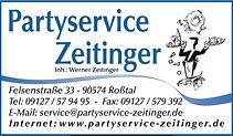 Zeitinger.JPG