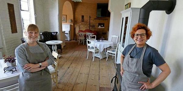 Die-alte-Lebkuchenfabrik-bekommt-ihr-Caf